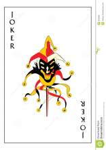 joker-playing-card-3252682